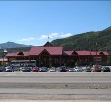 2010 June 28-July 10 Alaskan Cruise 292