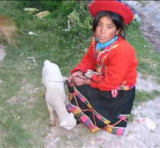 Peru 518