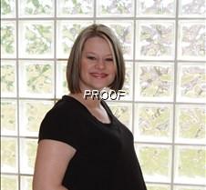 Kristel Maternity_07