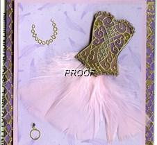 Lilac-Gold_bodice