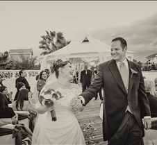 11-17-12 Darren and Adriana Ayoub Wedding & Reception Photo Gallery