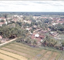 Large Village