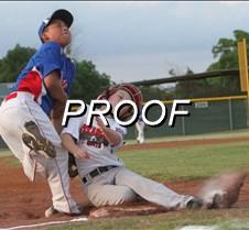 07-08-13_Baseball02