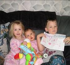 February 07, 2006 HAPPY BIRTHDAY TIA!!!!!!