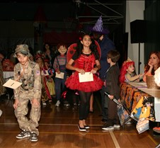 Halloween 2008 0303