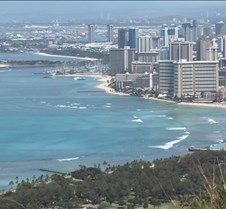 Copy of Diamond Head Hike14 4-27-05
