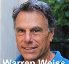 Warren Weiss