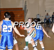 12/17/2009 MHS Scott City Grls