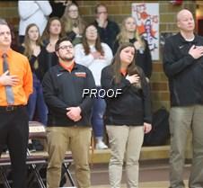 coaches pledge