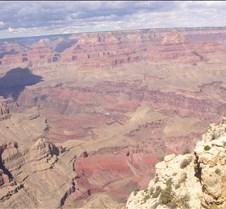 Vegas Trip Sept 06 102