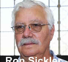 Ron Sickler