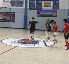 Indoor Soccer 2016 Ararat 6042