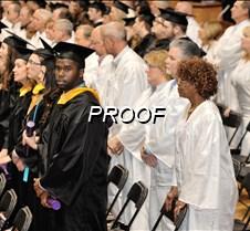 ACU Grad 2012_056