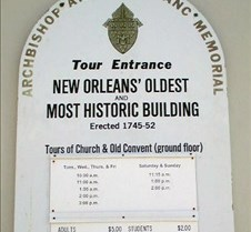 043_convent_sign