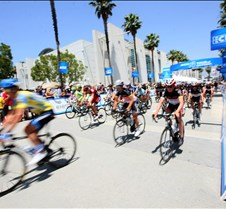 AMGEN TOUR OF CA 2012 (125)