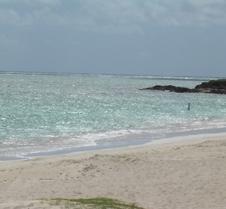 Kailua Beach7 4-25-05