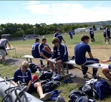 Tamaqua Soccer 2005 090