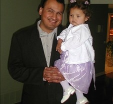 083_Miguel_and_his_daughter