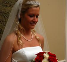 Huff Wedding 070