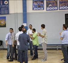 Ararat_A_Division_Reunion_08Sep2013_194