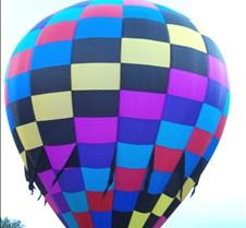 1-Balloons