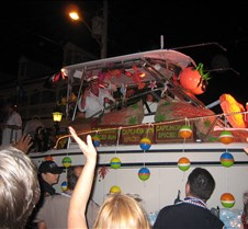 FantasyFest2006-204