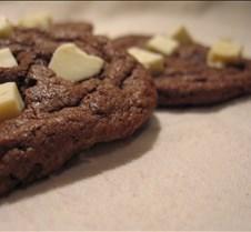 Cookies 108