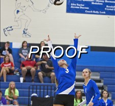 082413_volleyball_01