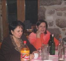 febrero2006 029