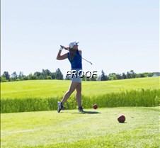 madi golf 4