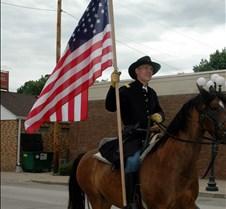 horsebackflag