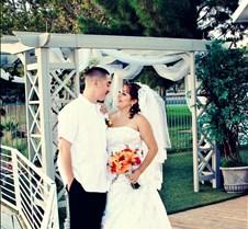 October 6, 2012 Jose and Nicole Mancera Ceremony & Reception Photo Gallery