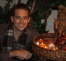 Christmas 2007_084