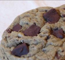 Cookies 132