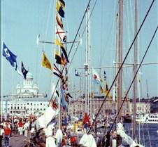 Helsinkli ships - 19