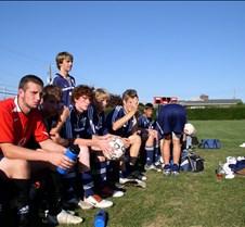 Tamaqua Soccer 2005 010