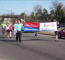 Trivia Parade 05 291