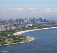 Views of Rio (2)