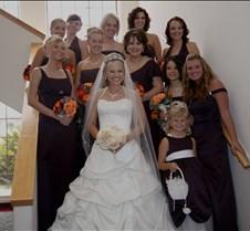 K Wedding087a