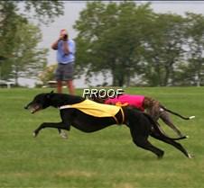 Run2_Specials _Course1_6477 copy