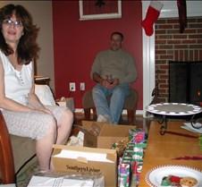 Christmas 2004 (51)