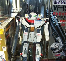 Roboteck