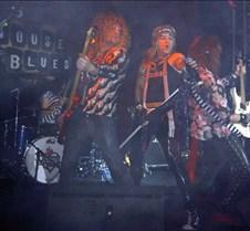 032 rocking