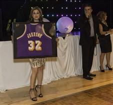Ararat_Basketball_Night_Nov2012_486