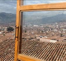 Peru 039