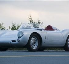 Porsche Spider 023