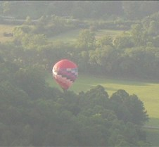 Hot Air Balloons June 2003 008