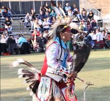 San Manuel Pow Wow 10 11 2009 1 (253)