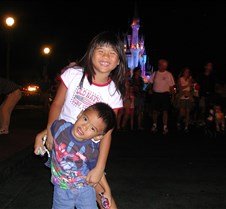 Magic Kingdom021