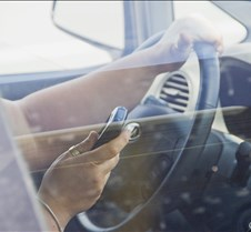 Texting+%26+Driving